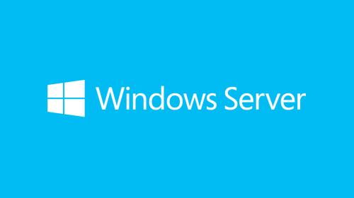 Activate Windows Server 2019 Eval with Volume License Key